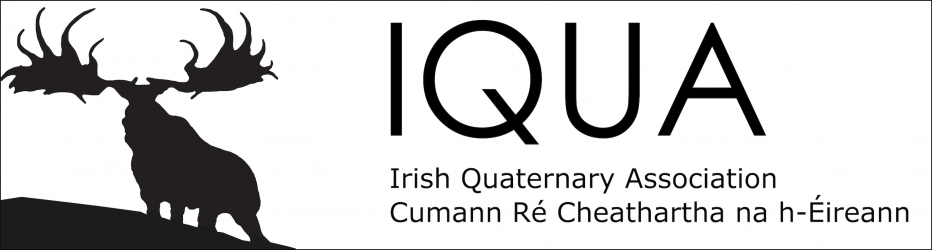 Irish Quaternary Association